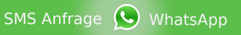 Zauberer per WhatsApp anfragen